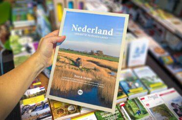 Nederland – Vakantie in Eigen Land