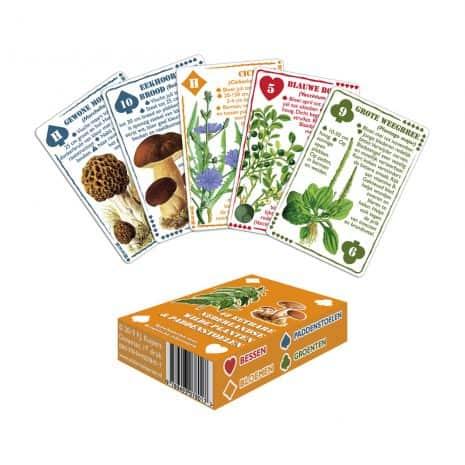 eetbare-wilde-flora-9789493078048-1