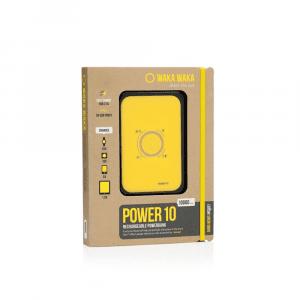 WakaWaka Power 10 Powerbank