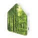 Zwitscherbox Design - Bos