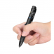 Olight O'Pen 2 Zwart