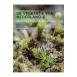 De vegetatie van Nederland