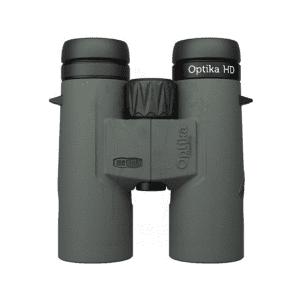 Meopta Optika HD 8x42 Verrekijker